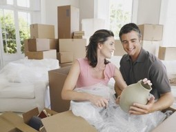 Blog   ICM Packers Movers in Delhi » Packers and Movers in Rohini Delhi   Packers and Movers   Scoop.it