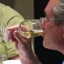 Oregon winery wins big in California judging - Great Northwest Wine | Il mondo del vino | Scoop.it
