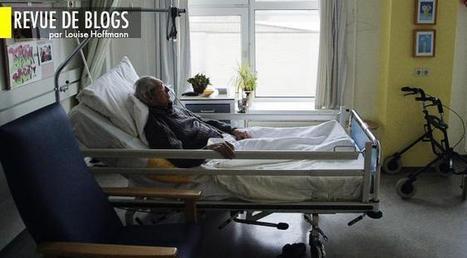 "Fin de vie, mort ""choisie"" : l'avis d'un médecin | euthanasie | Scoop.it"