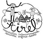 Arreau. Les mercredis avec l'Airel | Vallée d'Aure - Pyrénées | Scoop.it