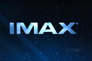 NanoTech Brings Large-Format Films to the UltraFlix 4K Ultra HD Network - WSJ.com   4K Ultra HD   Scoop.it