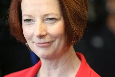 Gillard's new school funding plan - Bundaberg News Mail | My dream school | Scoop.it