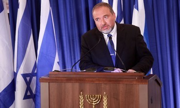 FM heads to Vienna to thwart Palestinian UN bid   Human Rights and the Will to be free   Scoop.it