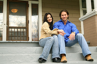 Do You Need A Home Inspection? | Home Inspection | Scoop.it