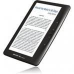 GoMoincher: Liseuses Ebook Sony Reader et Archos 90 | GoMoincher | Scoop.it