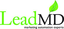 LeadMD Announces Partnership With Kapost Content Marketing Software - SYS-CON Media (press release) | Enterprise Collaboration Software | Scoop.it