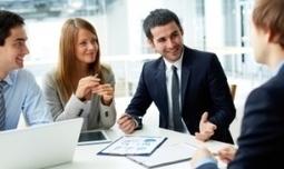 Réforme de la formation professionnelle : sans cesse remettre l'ouvrage sur le métier ! | Se former tout au long de la vie | Scoop.it