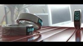 Anillos inteligentes: toda la información personal en un dedo | CeDeC Diver | Scoop.it