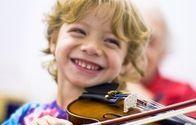 Non fate studiare musica ai vostri figli | AbbeyRedStudioTechnologies | Scoop.it