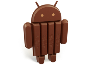 Google Partners with KitKat for the Next Version of Android (Not a Typo) | TIME.com | Inside Google | Scoop.it