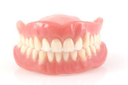 How Dentures Can Make a Smile Young Again | Denver Dental Implants Specialist | Lee | Scoop.it