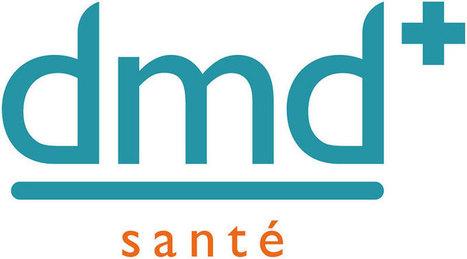 Santé mobile et seniors : les recommandations de dmd Santé | we love seniors - les scoops | Scoop.it