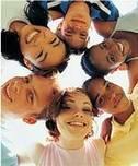 VOS/ABB: Lessen in burgerschap hebben effect   onderwijs, nieuws   Scoop.it