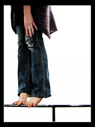 Comment éviter les blessures : découvrez la proprioception !   kinésithérapie et prothèse   Scoop.it