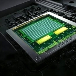 """Nvidia promises """"same graphics features as PS4/Xbox One"""" from Tegra K1 