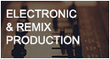 Online music recording production services | Cyber Arts | Scoop.it