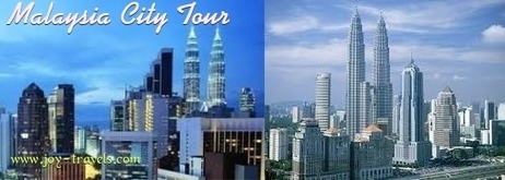 malaysia honeymoon tour package Destination to Wedding Couple   India travel agency   Scoop.it