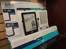 Why Kobo Should Implement QR Codes and WIFI to Build Digital Synergy with Indie Bookstores   Ebooks. O futuro já chegou?   Scoop.it