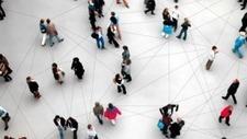 Estrategias a evitar a la hora de hacer link building   Estrategias Competitivas en Turismo:   Scoop.it