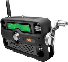 Panel Radio, les vrais chiffres du média, pour les vrais professionnels des ondes - Old fashion mediaElectronLibre.info | Radio 2.0 (En & Fr) | Scoop.it