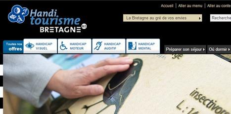 La Bretagne accessible | LA #BRETAGNE, ELLE VOUS CHARME - @Socialfave @TheMisterFavor @Socialfave_DEV @Socialfave_EUR @P_TREBAUL @Socialfave_POL @Socialfave_JAP @BRETAGNE_CHARME @Socialfave_IND @Socialfave_ITA @Socialfave_UK @Socialfave_ESP @Socialfave_GER @Socialfave_BRA | Scoop.it