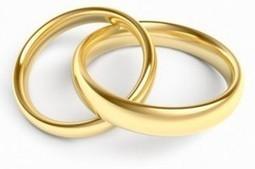 Comment nettoyer des anneaux en or ? - - | Questions sur Lor | Scoop.it