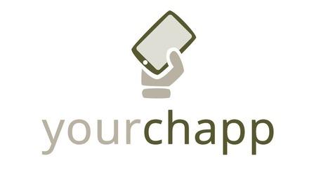 De whitelabel app voor goede doelen | YourChapp | Charity | Scoop.it