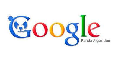 Bilan de Google Panda: après les peurs, la polémique | Toulouse networks | Scoop.it