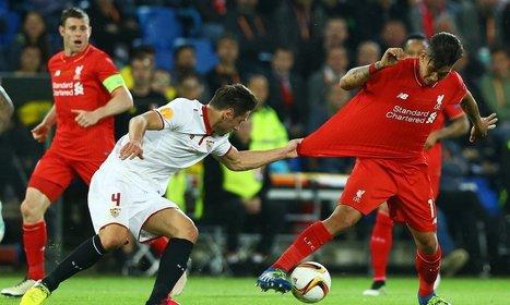 YouTube rules out Premier League bid despite Europa League final coup | SportonRadio | Scoop.it