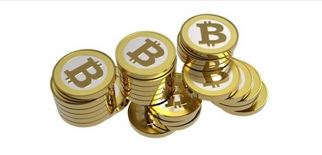 BITCOIN | 10 Reasons Why You Should Use Bitcoin ~ SilayTambayan | What's the trend | Scoop.it