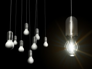 Business Innovation: Why It Is So Rare, So Prized And So Feared   The Jazz of Innovation   Scoop.it