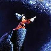 Cientos de películas de Disney, gratis en YouTube en 2012 | Filmófagos | Scoop.it