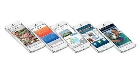 Best new Apple iOS 8 features - KCCI Des Moines | Project Management and Quality Assurance | Scoop.it