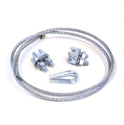 WARN ATV Plow Wire Rope Kit 68135 | Specsauto Parts | Scoop.it
