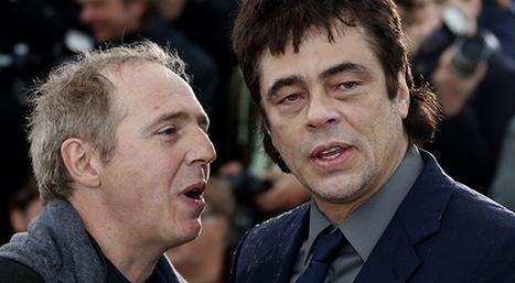 Cannes 2013: qu'est-ce qui fait la nationalité d'un film?   Slate   Revue de presse hétéroclite...   Scoop.it