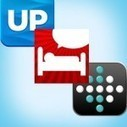 Android Apps To Monitor Sleep | Sleep Disorders | Scoop.it