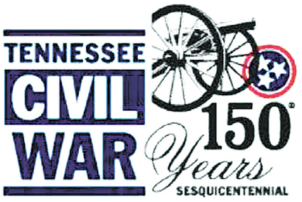 Civil War commission announces Signature Event | Tennessee Libraries | Scoop.it