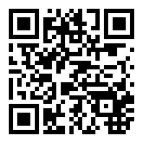 El uso del los códigos QR en la enseñanza - ERASMUS + | REALIDAD AUMENTADA Y ENSEÑANZA 3.0 - AUGMENTED REALITY AND TEACHING 3.0 | Scoop.it