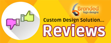 BRANDEDLOGODESIGNS REVIEWS CLEARLY EXPLAIN WHY BRANDEDLOGODESIGNS IS THE BEST CUSTOM DESIGN SOLUTION FOR YOUR BUSINESS - Logo Design Discussion   BRANDEDLOGODESIGNS: A STAND AGAINST SCAMMERS AND FRAUDS   Scoop.it