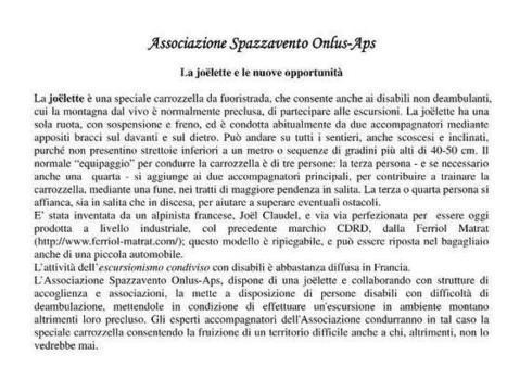 [ Vicopisano ] La natura al servizio della disabilità: 1^ festa dell'Escursionismo condiviso | gonews.it | La Joëlette in Italia - Rassegna stampa | Scoop.it