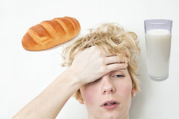 Two Popular Foods May Turn Immune System Against Brain   The Basic Life   Scoop.it