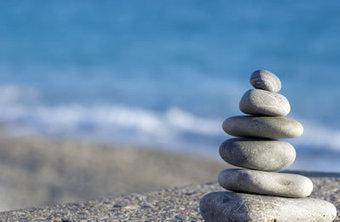 Manteniendo el equilibrio | Aprender y educar | Scoop.it