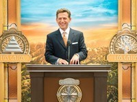 Lawsuit against Church of Scientology filed in San Patricio County district ... - Corpus Christi Caller Times | What Scientologists Actually Believe | Scoop.it