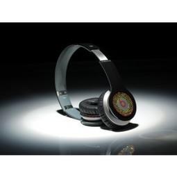 Beats by Dr. Dre Solo Diamond Colorful Headphones Black-3 MB5   cheap colorful beats colorful beats by dre   Scoop.it