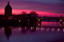 Premier marché flottant sur le canal | Expert immobilier et bâtiment | Scoop.it