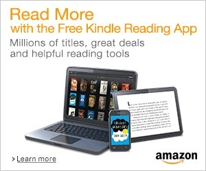 Free Kindle Reading APP from Amazon | IT Books Free Share | Scoop.it