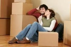 Tips to select the right Brooklyn movers   Mover in New York city   Scoop.it