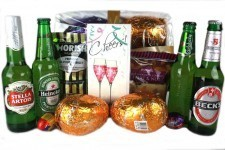 Creative Gift Hampers and Gift Baskets Online | on line gift shop | Scoop.it