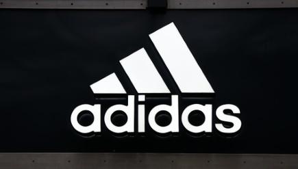 Bientôt des chaussures fabriquées à partir de déchets plastiques chez Adidas | Idées responsables à suivre & tendances de société | Scoop.it