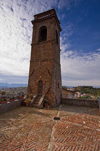 Visitate Sant'Angelo in Pontano.   Le Marche un'altra Italia   Scoop.it
